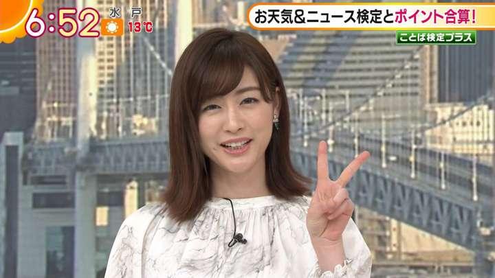 2021年02月11日新井恵理那の画像04枚目