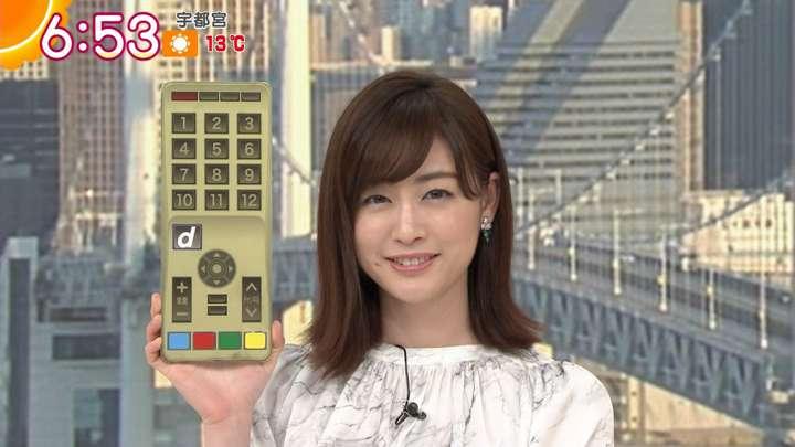 2021年02月11日新井恵理那の画像06枚目