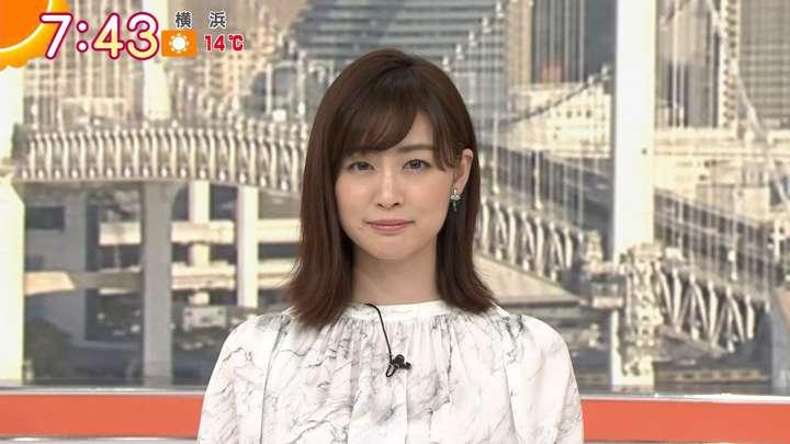 2021年02月11日新井恵理那の画像11枚目
