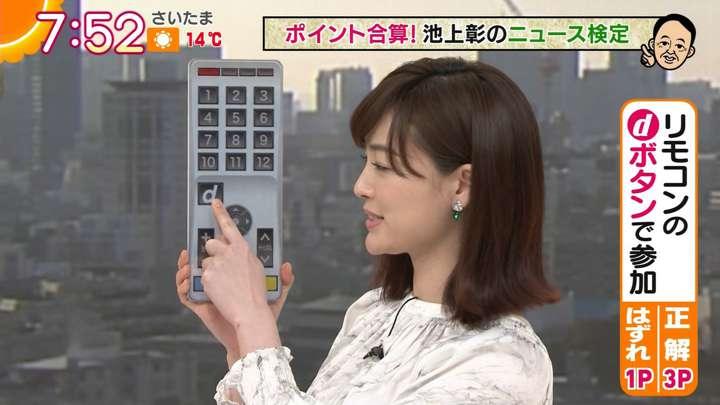 2021年02月11日新井恵理那の画像13枚目
