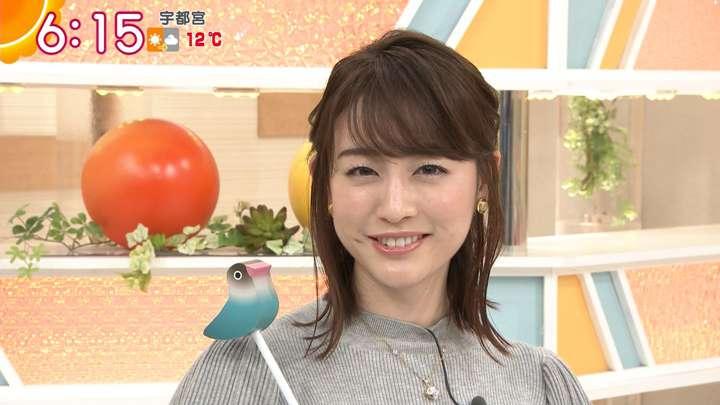 2021年02月12日新井恵理那の画像11枚目