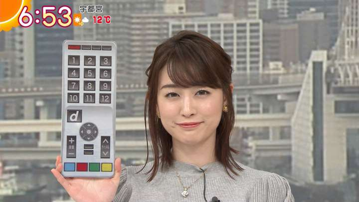 2021年02月12日新井恵理那の画像18枚目