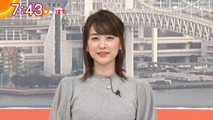 2021年02月12日新井恵理那の画像29枚目