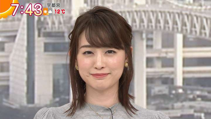 2021年02月12日新井恵理那の画像30枚目