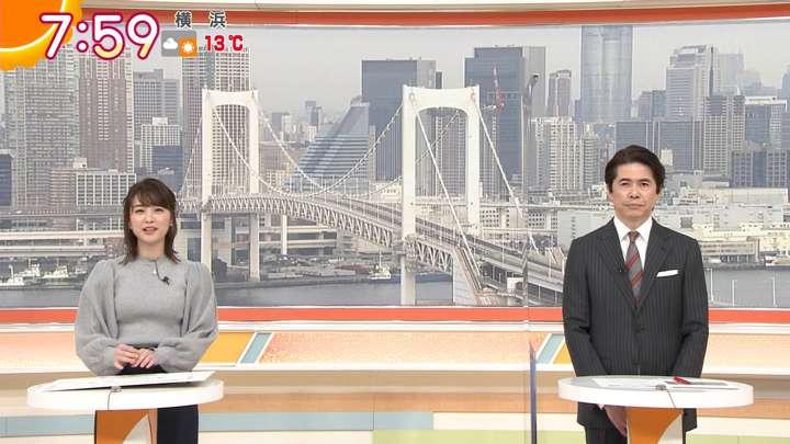 2021年02月12日新井恵理那の画像32枚目