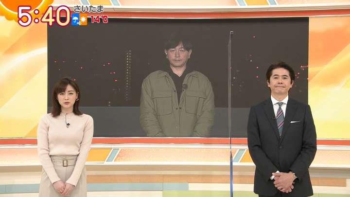 2021年02月15日新井恵理那の画像03枚目