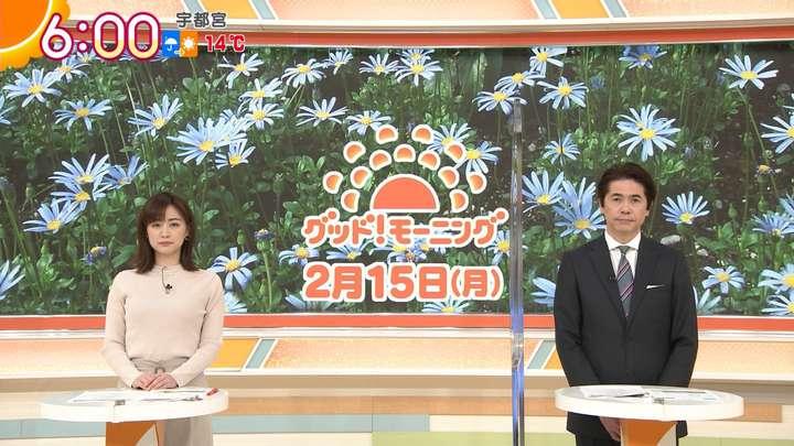 2021年02月15日新井恵理那の画像05枚目