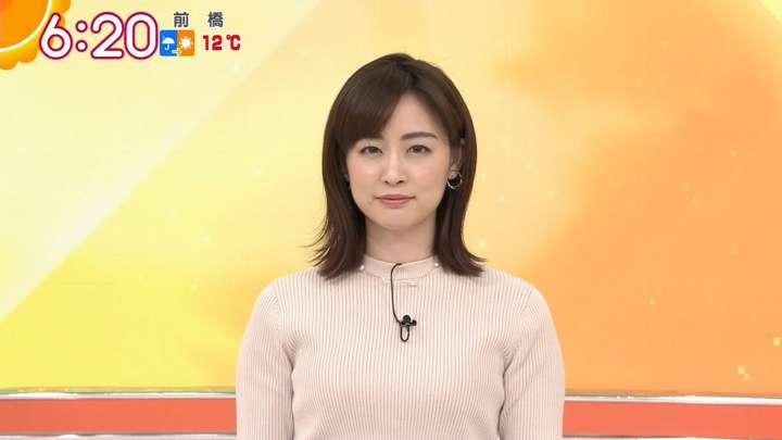 2021年02月15日新井恵理那の画像06枚目