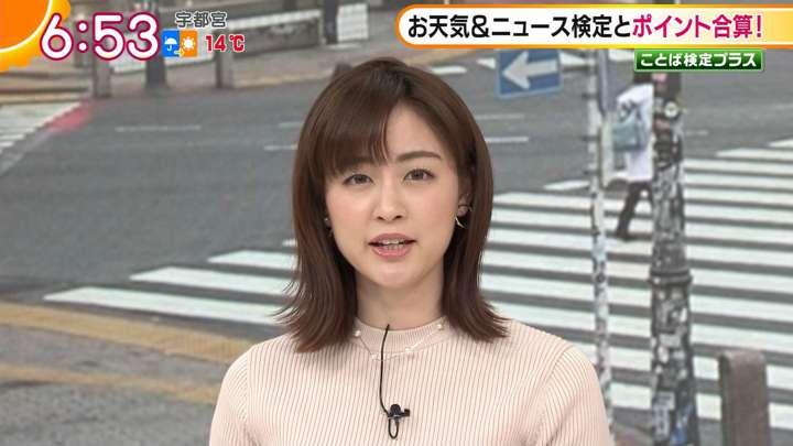 2021年02月15日新井恵理那の画像07枚目