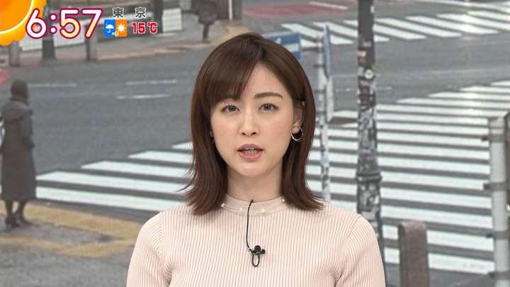 2021年02月15日新井恵理那の画像10枚目