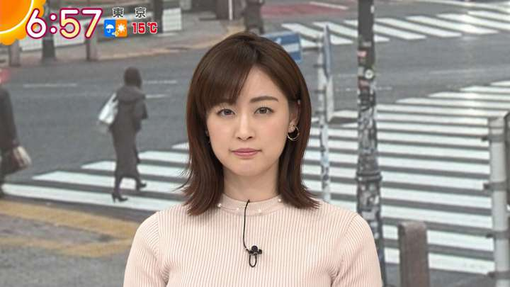 2021年02月15日新井恵理那の画像11枚目