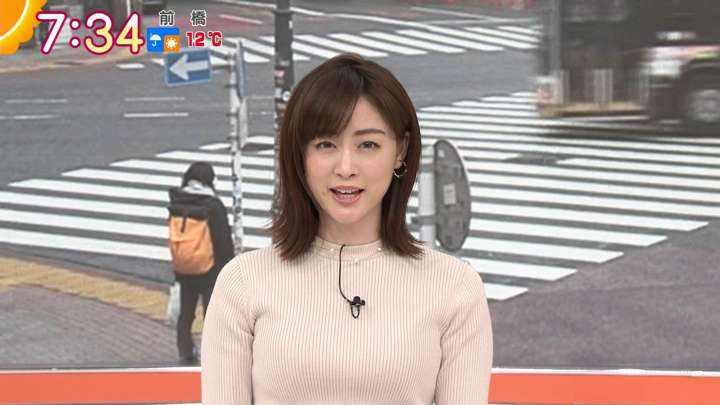 2021年02月15日新井恵理那の画像17枚目