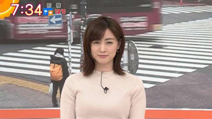 2021年02月15日新井恵理那の画像18枚目