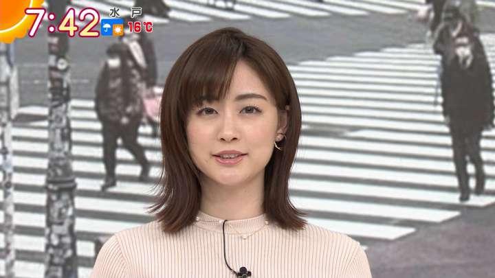 2021年02月15日新井恵理那の画像19枚目