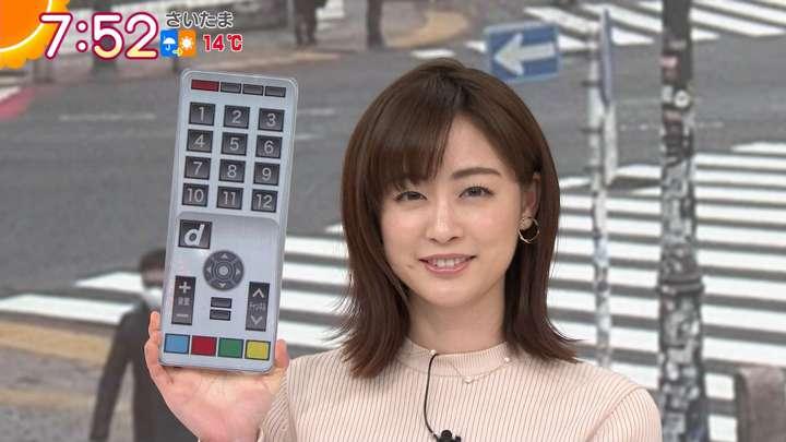 2021年02月15日新井恵理那の画像23枚目