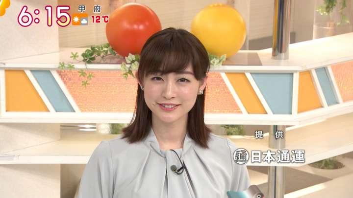 2021年02月16日新井恵理那の画像04枚目
