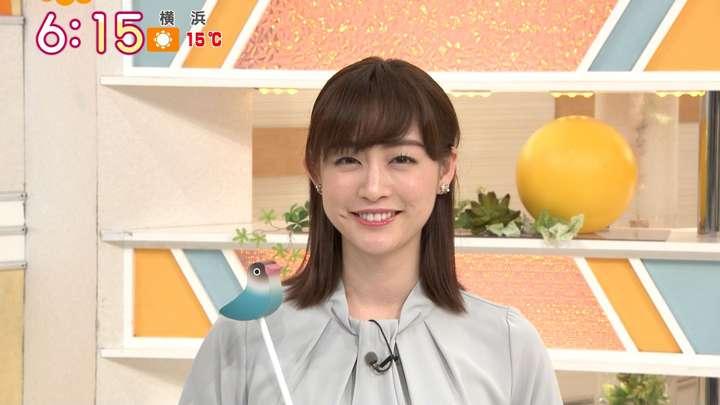 2021年02月16日新井恵理那の画像09枚目