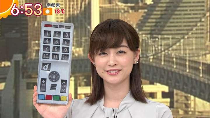 2021年02月16日新井恵理那の画像15枚目