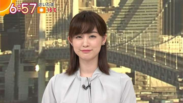 2021年02月16日新井恵理那の画像17枚目