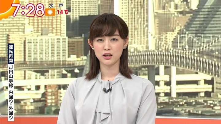 2021年02月16日新井恵理那の画像22枚目