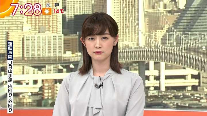 2021年02月16日新井恵理那の画像23枚目