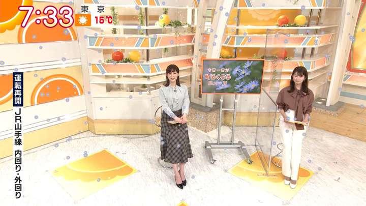 2021年02月16日新井恵理那の画像24枚目
