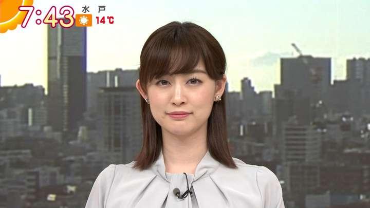 2021年02月16日新井恵理那の画像29枚目