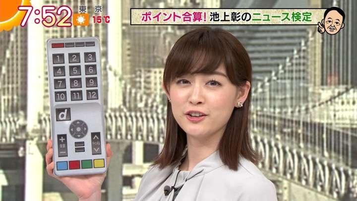 2021年02月16日新井恵理那の画像30枚目