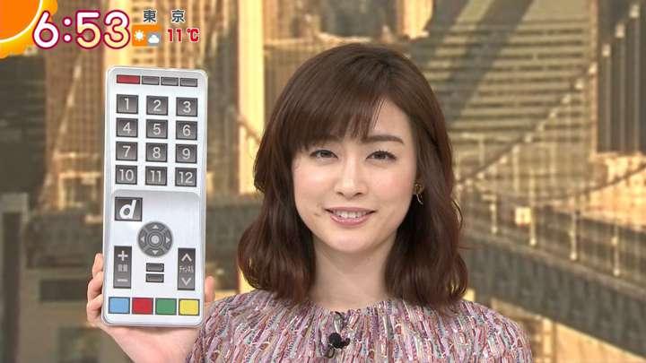 2021年02月17日新井恵理那の画像11枚目