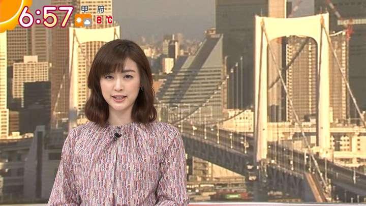 2021年02月17日新井恵理那の画像12枚目