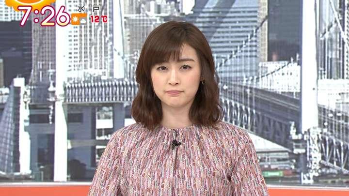 2021年02月17日新井恵理那の画像17枚目