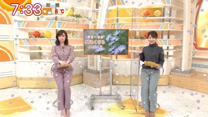 2021年02月17日新井恵理那の画像19枚目