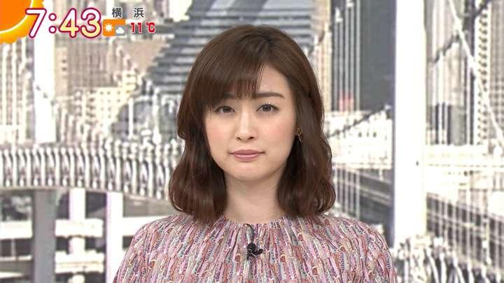 2021年02月17日新井恵理那の画像21枚目
