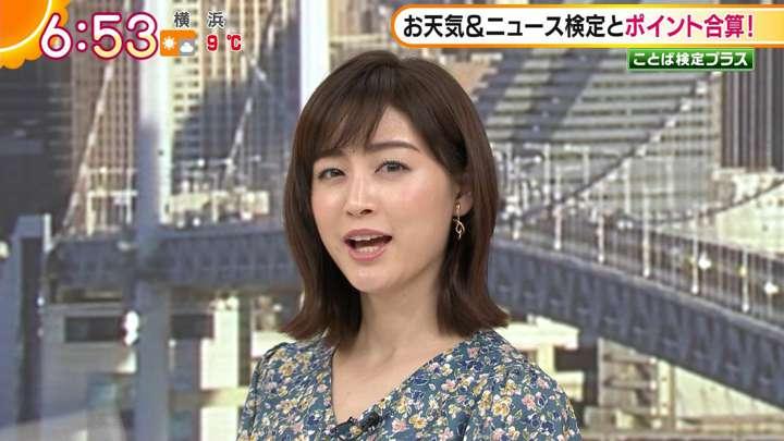 2021年02月18日新井恵理那の画像09枚目