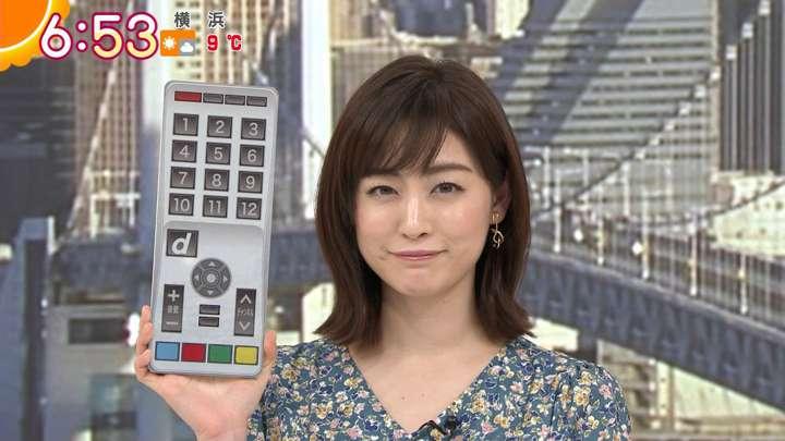 2021年02月18日新井恵理那の画像10枚目