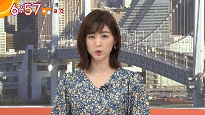 2021年02月18日新井恵理那の画像11枚目
