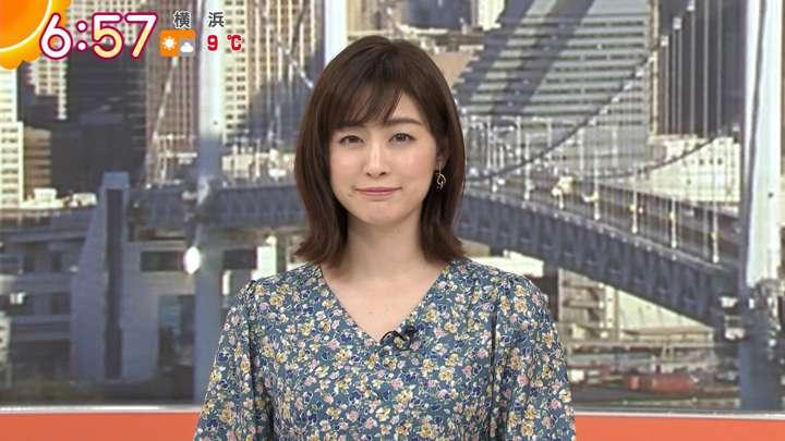 2021年02月18日新井恵理那の画像12枚目
