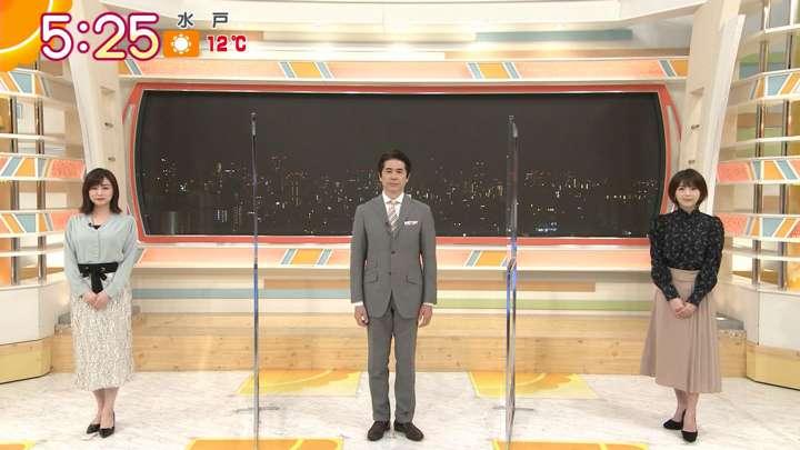 2021年02月19日新井恵理那の画像01枚目