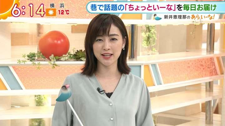 2021年02月19日新井恵理那の画像04枚目