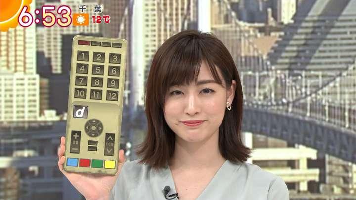 2021年02月19日新井恵理那の画像10枚目