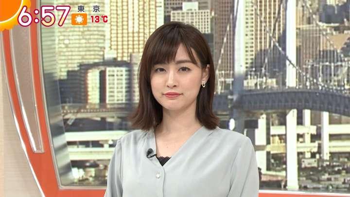 2021年02月19日新井恵理那の画像11枚目