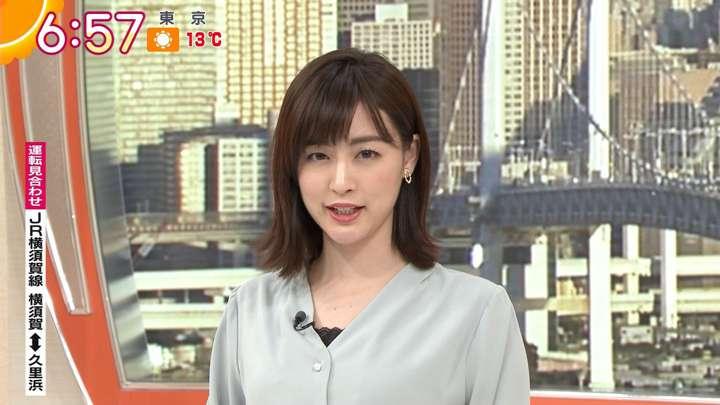 2021年02月19日新井恵理那の画像12枚目