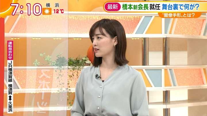 2021年02月19日新井恵理那の画像14枚目
