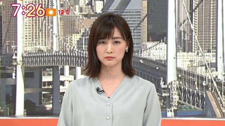 2021年02月19日新井恵理那の画像15枚目