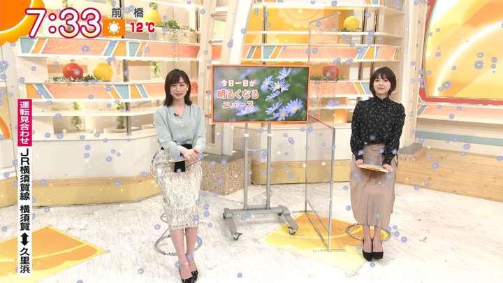 2021年02月19日新井恵理那の画像16枚目