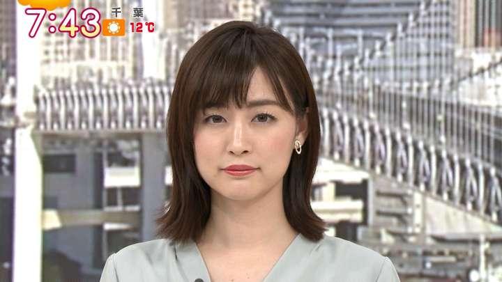 2021年02月19日新井恵理那の画像18枚目