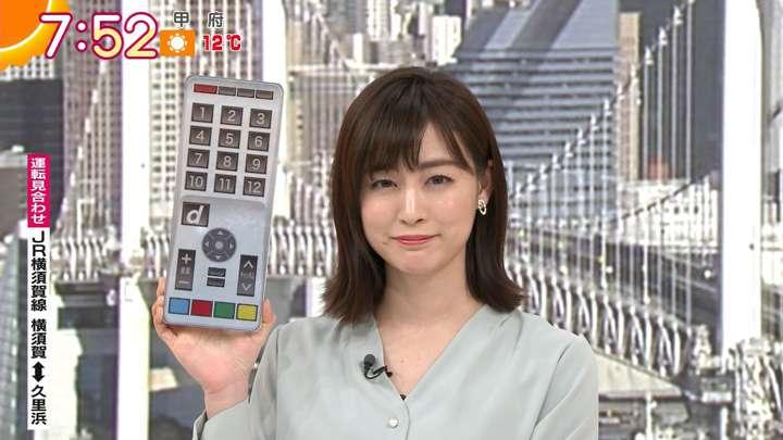 2021年02月19日新井恵理那の画像19枚目
