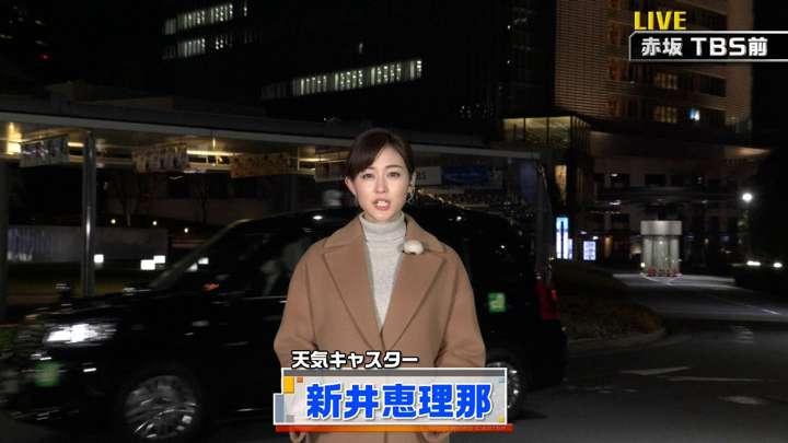 2021年02月20日新井恵理那の画像01枚目