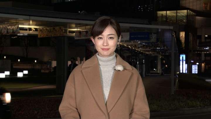 2021年02月20日新井恵理那の画像04枚目