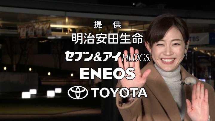 2021年02月20日新井恵理那の画像10枚目